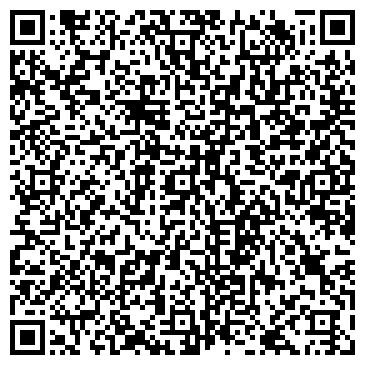 QR-код с контактной информацией организации СУСЛОНГЕР РАСЧЕТНО-КАССОВЫЙ ЦЕНТР
