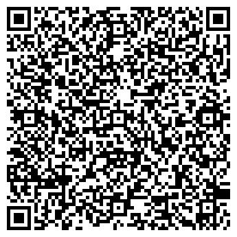 QR-код с контактной информацией организации ДРУЖБА ДЕТСКИЙ САНАТОРИЙ
