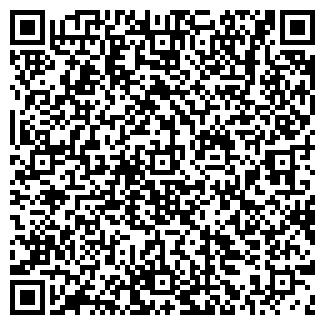 QR-код с контактной информацией организации МАРКОРМ, ООО