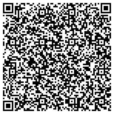 QR-код с контактной информацией организации ЗЕЛЕНОДОЛЬСКИЙ ФОНД ПОДДЕРЖКИ МАЛОГО БИЗНЕСА
