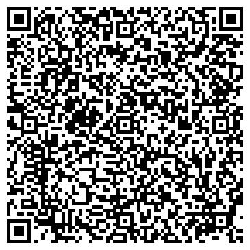 QR-код с контактной информацией организации ВАШ МАСТЕР СЕРВИСНЫЙ ЦЕНТР