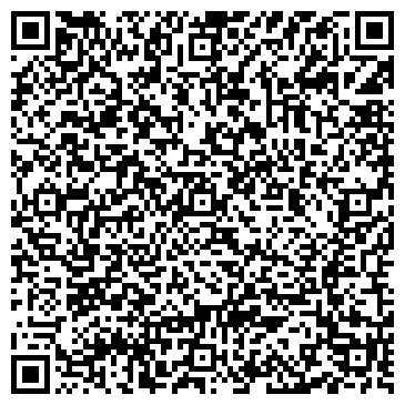 QR-код с контактной информацией организации ЗЕЛЕНОДОЛЬСКАЯ МЕБЕЛЬНАЯ ФАБРИКА, ЗАО