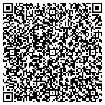 QR-код с контактной информацией организации ИПОТЕКА-ИНВЕСТ АИБ ЗАО ЗЕЛЕНОДОЛЬСКИЙ ФИЛИАЛ