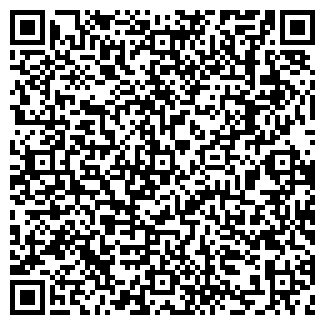 QR-код с контактной информацией организации КАЗАХТЕЛЕКОМ