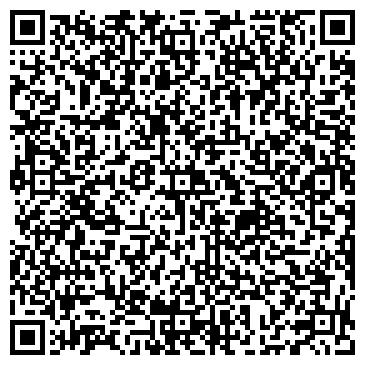 QR-код с контактной информацией организации ЗЕЛЕНОДОЛЬСКОЕ ДЕРЕВООБРАБАТЫВАЮЩЕЕ ПРЕДПРИЯТИЕ
