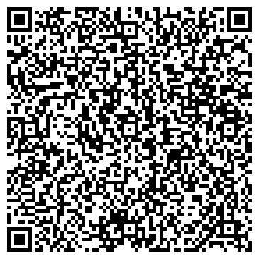 QR-код с контактной информацией организации КЛЮЧИНСКОЕ ДЕРЕВООБРАБАТЫВАЮЩЕЕ ПРЕДПРИЯТИЕ