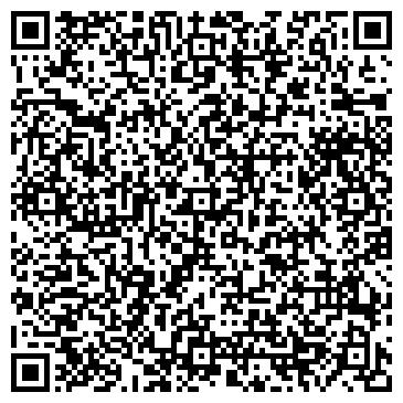 QR-код с контактной информацией организации ЗЕЛЕНОДОЛЬСКИЙ ДЕТСКИЙ ДОМ