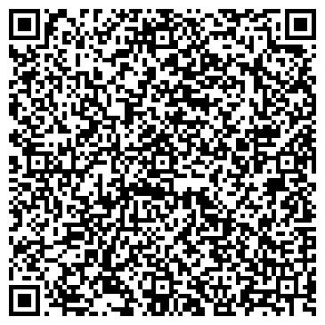 QR-код с контактной информацией организации САЛОН МЕБЕЛИ ООО МАЗИС ГАРАНТ