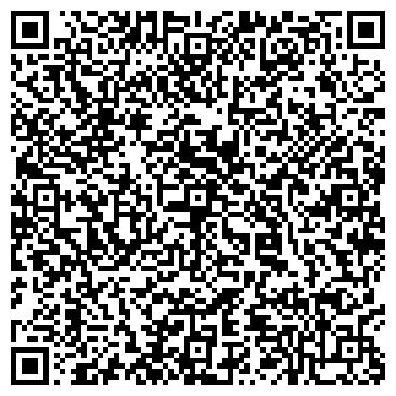 QR-код с контактной информацией организации ЗЕЛЕНОДОЛЬСКИЙ ЛЕСОЗАВОД