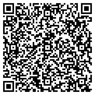 QR-код с контактной информацией организации СПУТНИК ТОО