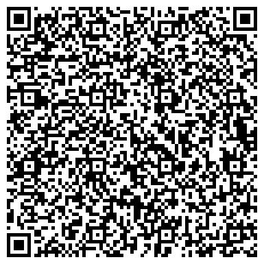 QR-код с контактной информацией организации ЗУБОВО-ПОЛЯНСКАЯ МАШИННО-ТЕХНОЛОГИЧЕСКАЯ СТАНЦИЯ