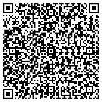 QR-код с контактной информацией организации ЖХ-385/28 СМУ