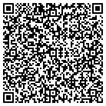 QR-код с контактной информацией организации ЗУБОВО-ПОЛЯНСКАЯ МПМК