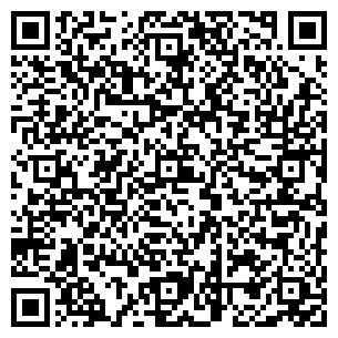 QR-код с контактной информацией организации СТАР-ТЕЛЕКОМ ТОО
