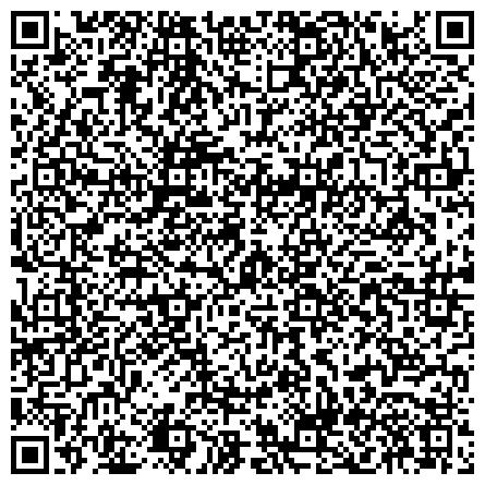 QR-код с контактной информацией организации ЗУБОВО-ПОЛЯНСКОЕ МЕЖРАЙОННОЕ ПРОИЗВОДСТВЕННОЕ РЕМОНТНО-МЕХАНИЧЕСКОЕ ЭКСПЛУАТАЦИОННОЕ ОБЪЕДИНЕНИЕ ФИЛИАЛ