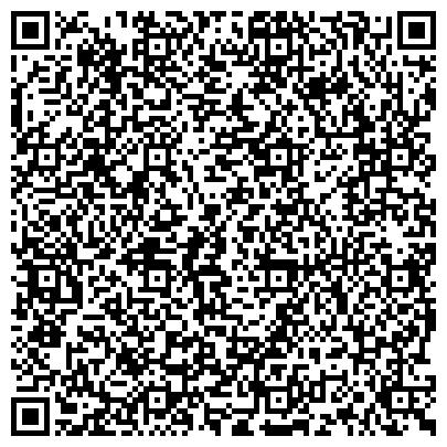 QR-код с контактной информацией организации ПОЛЯНСКАЯ САНИТАРНО-ЭПИДЕМИОЛОГИЧЕСКАЯ СТАНЦИЯ