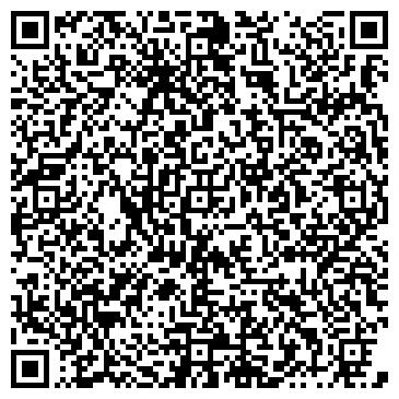 QR-код с контактной информацией организации ЛЕСНАЯ ПОЛЯНА ПРОИЗВОДСТВЕННЫЙ СЕЛЬХОЗКООПЕРАТИВ