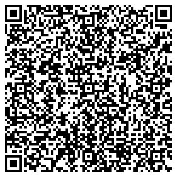 QR-код с контактной информацией организации ЗУБОВО-ПОЛЯНСКАЯ СТАНЦИЯ