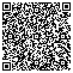 QR-код с контактной информацией организации PC-SERVICE