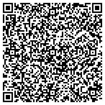 QR-код с контактной информацией организации МОРДОВСКО-ПОЛЯНСКИЙ ПРОИЗВОДСТВЕННЫЙ СЕЛЬХОЗКООПЕРАТИВ