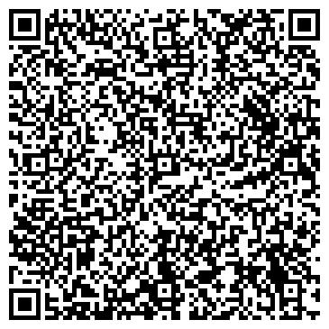QR-код с контактной информацией организации КАРГАШИНСКИЙ ПРОИЗВОДСТВЕННЫЙ СЕЛЬХОЗКООПЕРАТИВ