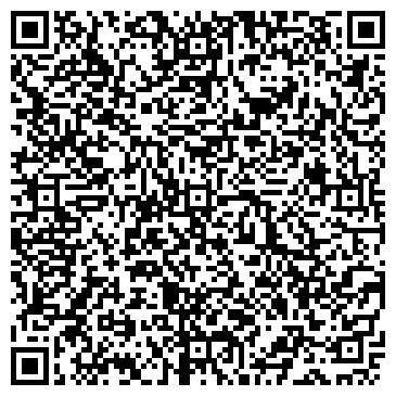 QR-код с контактной информацией организации МИРОВЫЕ СУДЬИ № 1 ИВАНТЕЕВСКОГО РАЙОНА