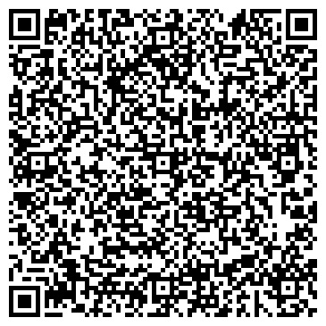 QR-код с контактной информацией организации ИВАНТЕЕВСКИЙ НЕФТЕСКЛАД ПУГАЧЕВСКОЙ НЕФТЕБАЗЫ