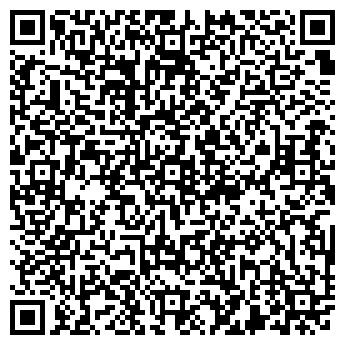 QR-код с контактной информацией организации РУПСЧЕРНАВА ОПС