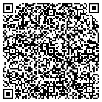 QR-код с контактной информацией организации ЗРАЖЕВСКАЯ Е.М., ИП