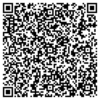 QR-код с контактной информацией организации ЯБЛОНОВЫЙ ГАЙ ОПС
