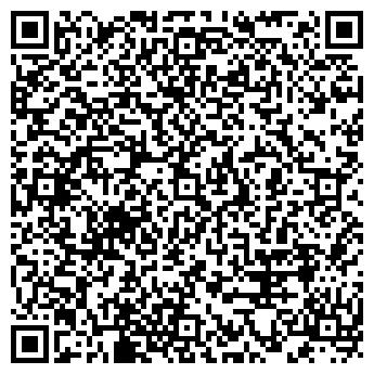 QR-код с контактной информацией организации ЗРАЖЕВСКИЙ А.В., ИП