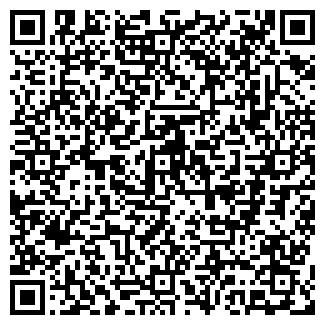 QR-код с контактной информацией организации БАШКИРНЕФТЕПРОДУКТ ОАО № 34