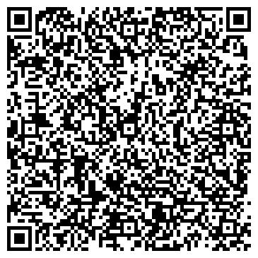 """QR-код с контактной информацией организации """"Отдел ЗАГС Иглинского района РБ"""""""