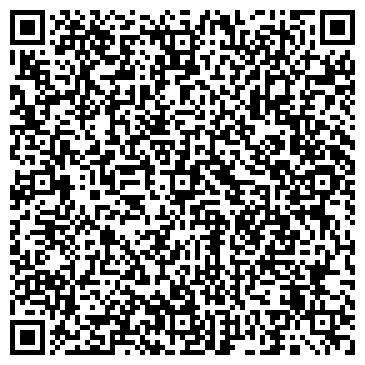 QR-код с контактной информацией организации ПРОИЗВОДСТВЕННЫЙ СЕЛЬХОЗКООПЕРАТИВ ИМ. СВЕРДЛОВА