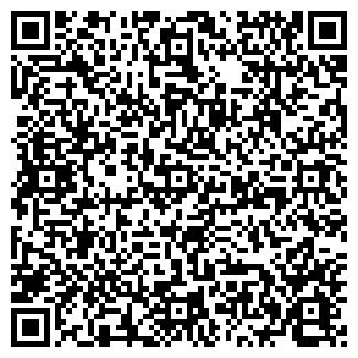 QR-код с контактной информацией организации ЛИМЕЗИНСКАЯ НЭС