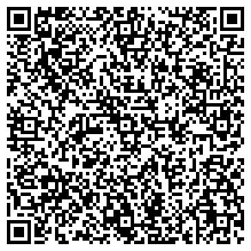 QR-код с контактной информацией организации ПРОИЗВОДСТВЕННЫЙ СЕЛЬХОЗКООПЕРАТИВ ИМ. ЧАПАЕВА