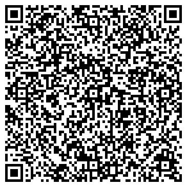 QR-код с контактной информацией организации ПРЕДПРИЯТИЕ УЧЕТА ИНВЕНТАРИЗАЦИИ И ОЦЕНКИ НЕДВИЖИМОСТИ ГУП