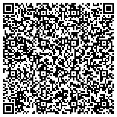 QR-код с контактной информацией организации АГРОБИЗНЕС-ЦЕНТР ИЖЕВСКОЙ СЕЛЬСКОХОЗЯЙСТВЕННОЙ АКАДЕМИИ
