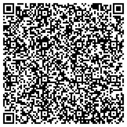 QR-код с контактной информацией организации РЕСПУБЛИКАНСКИЙ ЦЕНТР СОДЕЙСТВИЯ ВНЕШНЕЭКОНОМИЧЕСКОЙ ДЕЯТЕЛЬНОСТИ