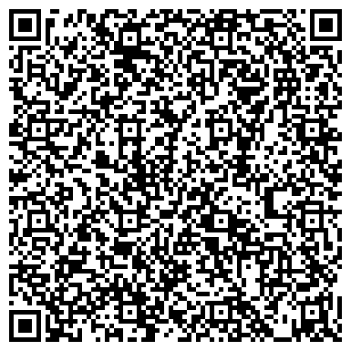 QR-код с контактной информацией организации ТОРГОВО-ПРОМЫШЛЕННАЯ ПАЛАТА УДМУРТСКОЙ РЕСПУБЛИКИ