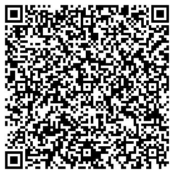QR-код с контактной информацией организации КАПИТАН ГРАНТ