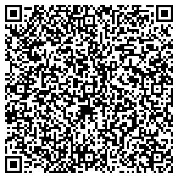QR-код с контактной информацией организации БЭСКИТ ЗАО ИЖЕВСКОЕ ПРЕДСТАВИТЕЛЬСТВО