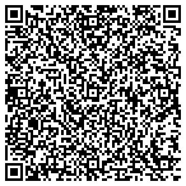 QR-код с контактной информацией организации УДМУРТСКАЯ ОЦЕНОЧНАЯ КОМПАНИЯ, ООО