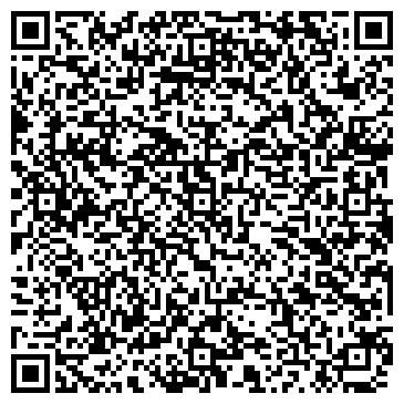 QR-код с контактной информацией организации ЦЕНТР ИСПЫТАНИЙ НЕФТЕПРОДУКТОВ