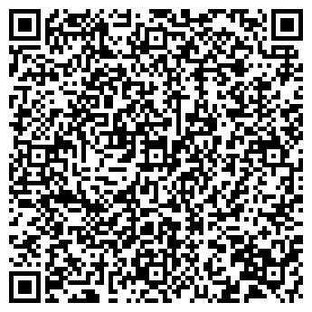 QR-код с контактной информацией организации КРОМ АГЕНТСТВО ОЦЕНКИ, ООО