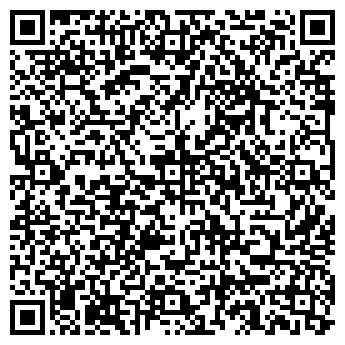 QR-код с контактной информацией организации АГ КОНСАЛТИНГ ГРУПП, ООО
