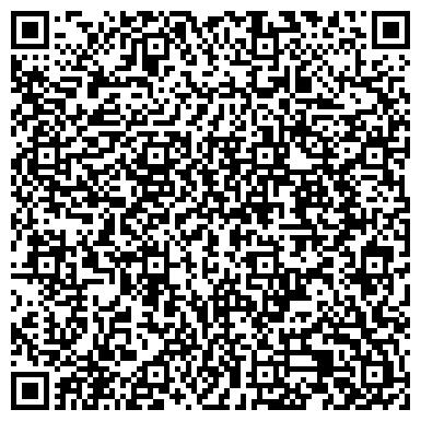 QR-код с контактной информацией организации ВОСТОЧНОЕ ЭКСПЕРТНО-ПРАВОВОЕ АГЕНТСТВО, ООО
