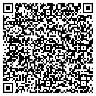 QR-код с контактной информацией организации ДЖЕЛ, ООО
