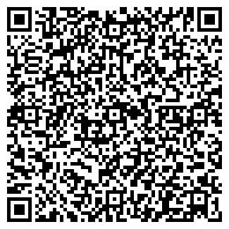 QR-код с контактной информацией организации СОЭКС-ИЖ, ООО