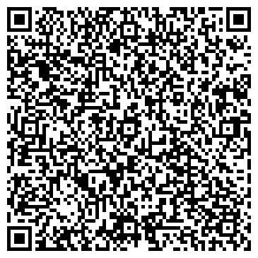 QR-код с контактной информацией организации ЦЕНТР ЗАО АГЕНТСТВО ОЦЕНКИ